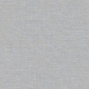 Обои BN International Linen Stories 219656 фото