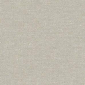 Обои BN International Linen Stories 219657 фото