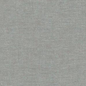 Обои BN International Linen Stories 219658 фото