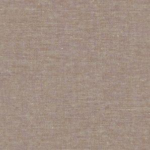 Обои BN International Linen Stories 219660 фото