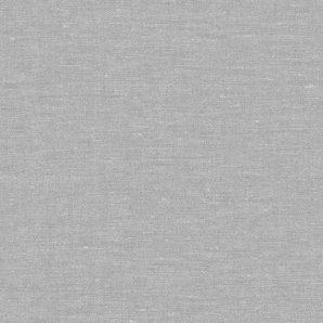 Обои BN International Linen Stories 219661 фото