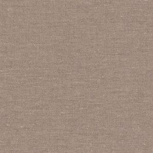 Обои BN International Linen Stories 219662 фото