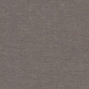 Обои BN International Linen Stories 219663 фото