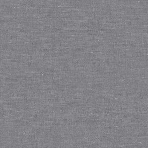 Обои BN International Linen Stories 219664 фото