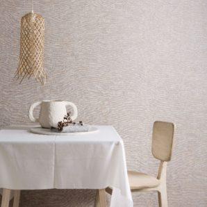Обои BN International Linen Stories фото 5