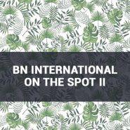 Обои BN International On the Spot II фото