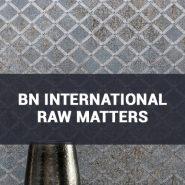 Обои BN International Raw Matters каталог