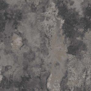 Обои BN International Texture Stories 218006 фото