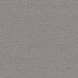 Обои BN International Texture Stories 218206 фото