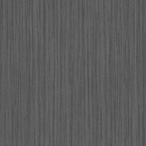 Обои BN International Texture Stories 218389 фото