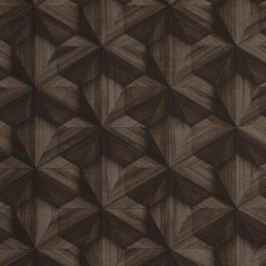 Обои BN International Texture Stories 218410 фото