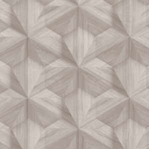 Обои BN International Texture Stories 218415 фото
