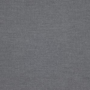 Обои BN International Texture Stories 218911 фото