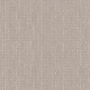 Обои BN International Texture Stories 49100 фото