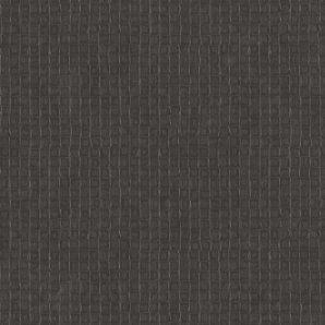 Обои BN International Texture Stories 49101 фото