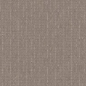 Обои BN International Texture Stories 49108 фото