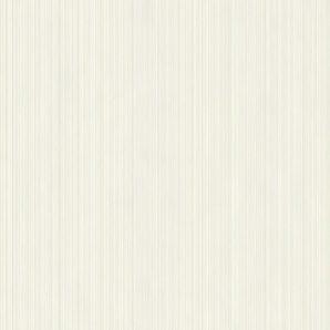 Обои BN International Texture Stories 49113 фото