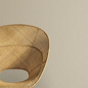 Обои BN International Texture Stories 49114 фото
