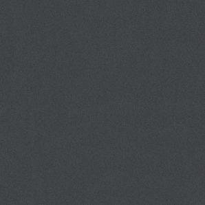Обои BN International Texture Stories 49370 фото