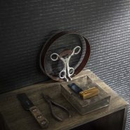 Обои BN International Texture Stories фото 1