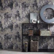 Обои BN International Texture Stories фото 4