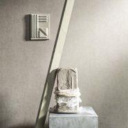 Обои BN International Texture Stories фото 3