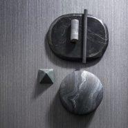 Обои BN International Texture Stories фото 2