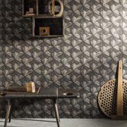 Обои BN International Texture Stories фото 13