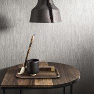 Обои BN International Texture Stories фото 11