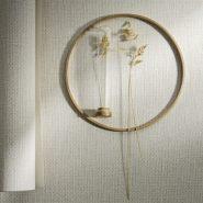 Обои BN International Texture Stories фото 8