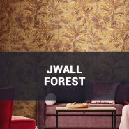 Обои JWall Forest фото