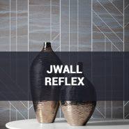 Обои JWall Reflex фото
