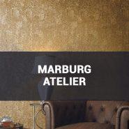 Обои Marburg Atelier фото
