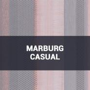 Обои Marburg Casual фото
