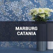 Обои Marburg Catania каталог