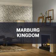 Обои Marburg Kingdom фото