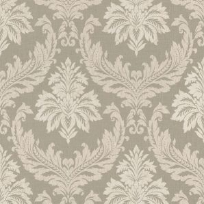 Обои Rasch Textil Da Capo 085456 фото