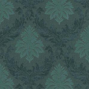Обои Rasch Textil Da Capo 085463 фото