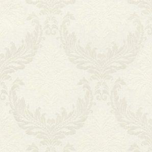 Обои Rasch Textil Da Capo 085470 фото