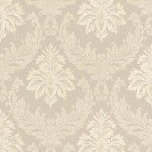 Обои Rasch Textil Da Capo 085487 фото
