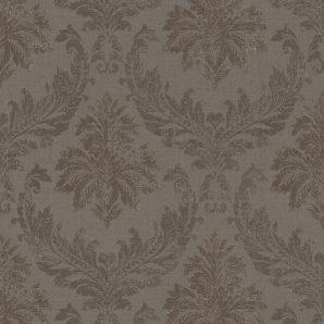 Обои Rasch Textil Da Capo 085500 фото