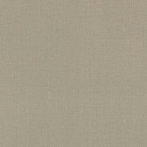 Обои Rasch Textil Da Capo 085524 фото