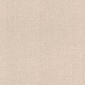 Обои Rasch Textil Da Capo 085555 фото