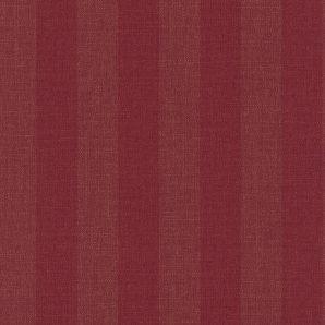 Обои Rasch Textil Da Capo 085609 фото