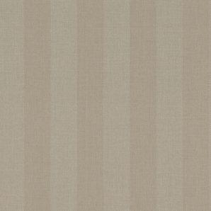 Обои Rasch Textil Da Capo 085616 фото