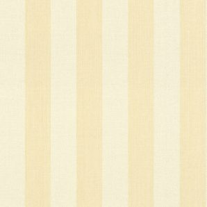 Обои Rasch Textil Da Capo 085647 фото