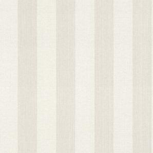 Обои Rasch Textil Da Capo 085654 фото