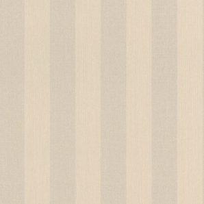 Обои Rasch Textil Da Capo 085661 фото