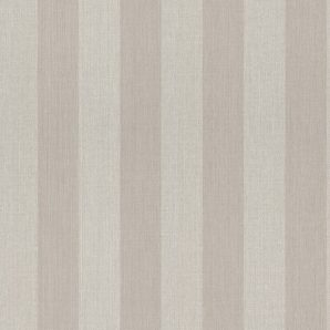 Обои Rasch Textil Da Capo 085678 фото