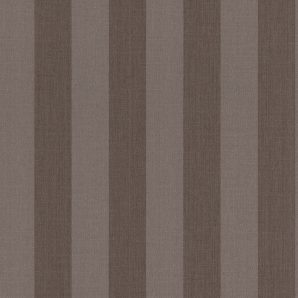 Обои Rasch Textil Da Capo 085685 фото